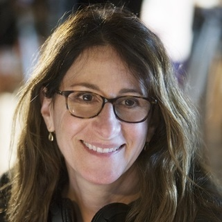 avatar for Nicole Holofcener