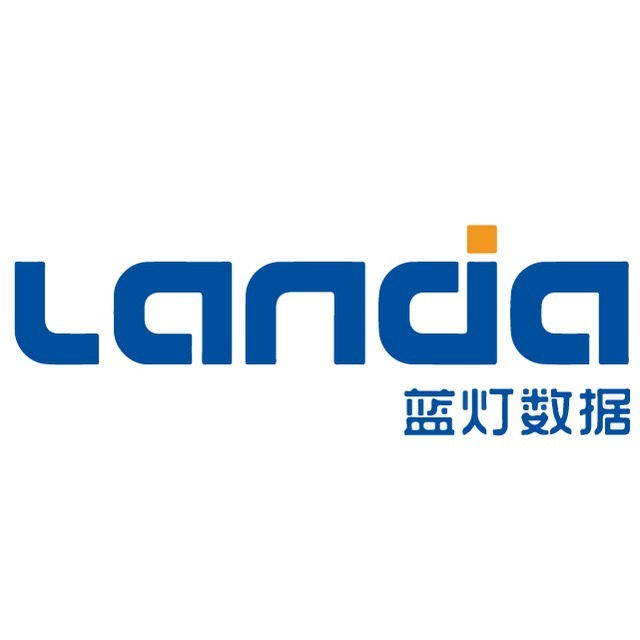 avatar for Shanghai Landasoft Data Technology Inc