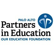 avatar for Partners in Education