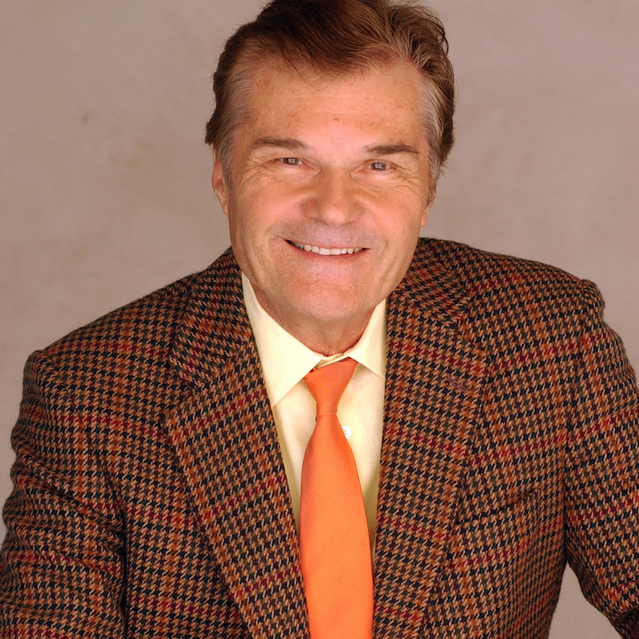 avatar for Fred Willard