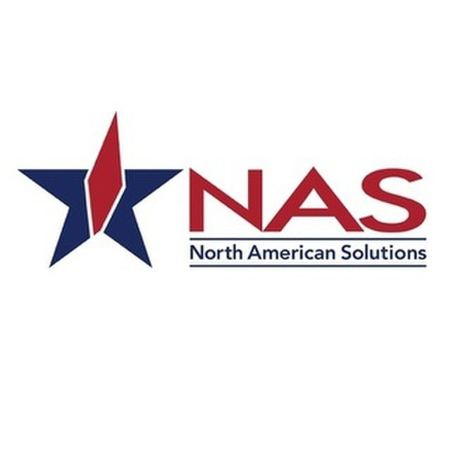 avatar for North American Solutions