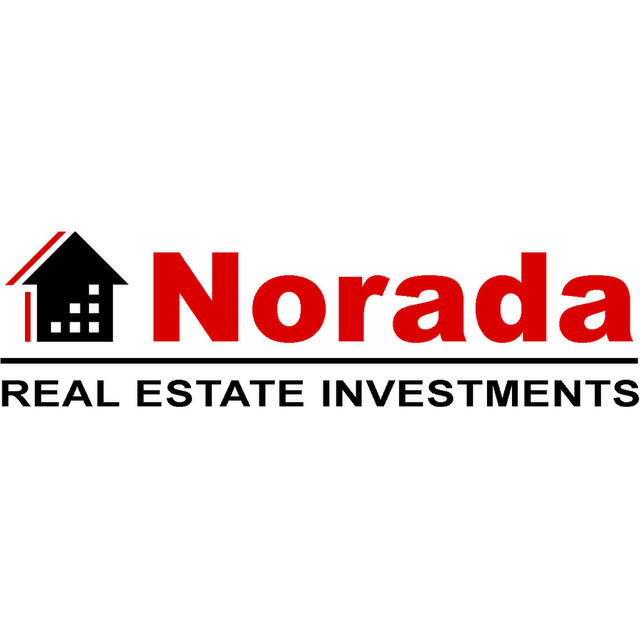 avatar for Norada Real Estate Investments