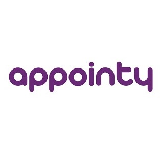 avatar for Appointy (Appointy Global Pte Ltd)