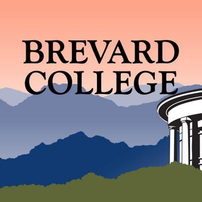 avatar for Brevard College