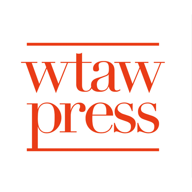avatar for WTAW Press