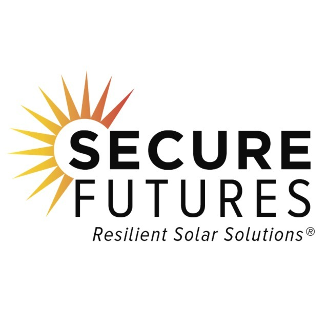 Image result for secure futures solar