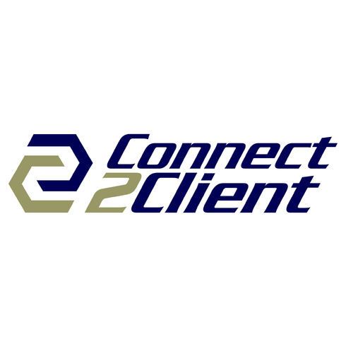 avatar for Connect2Client