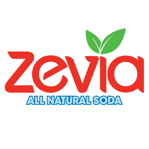 avatar for Zevia