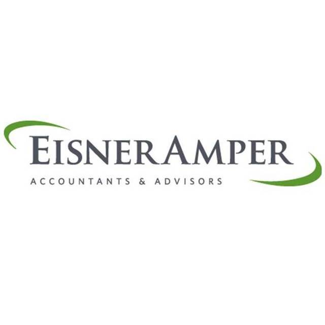 avatar for Eisner Amper LLP