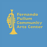 Fernando Pullum Community Arts Center