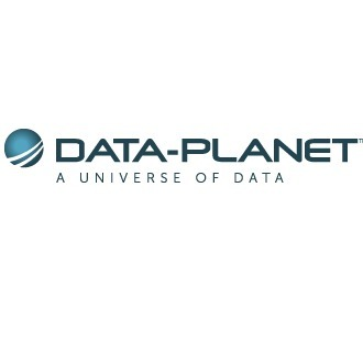 avatar for Data-Planet by Conquest Systems, Inc.