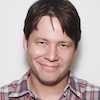 avatar for Ike Barinholtz