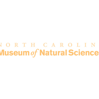 avatar for North Carolina Museum of Natural Sciences