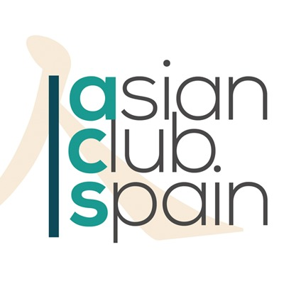 avatar for Asian Club Spain