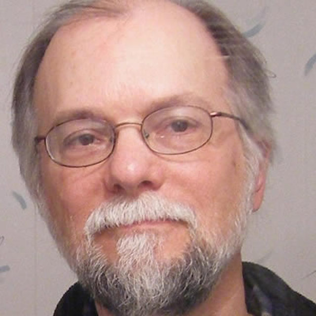 avatar for Bruce  Scofield