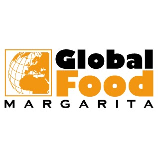 avatar for Global Food Margarita