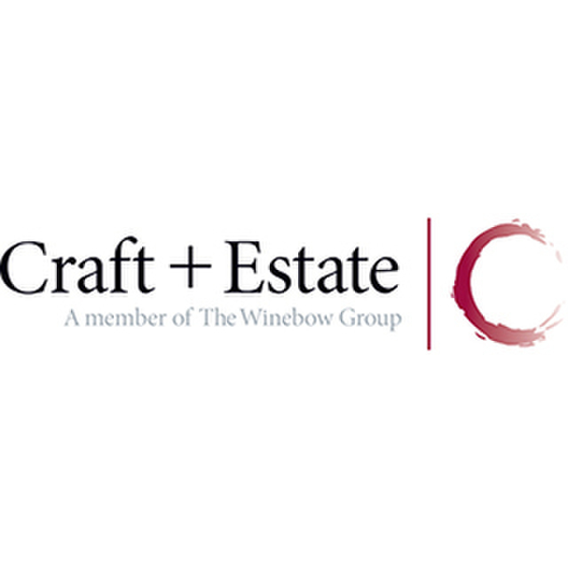 avatar for Craft + Estate, A Member of The Winebow Group