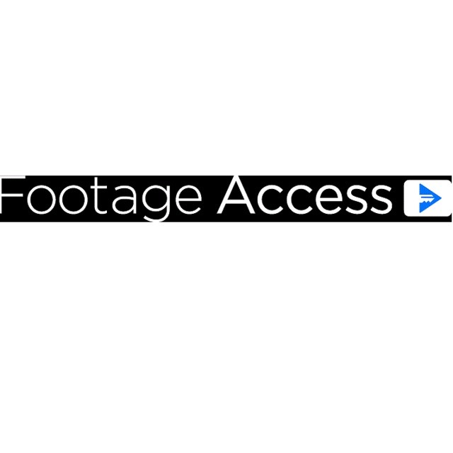 avatar for Footage Access
