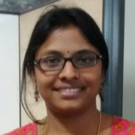 avatar for Swapna Kommineni