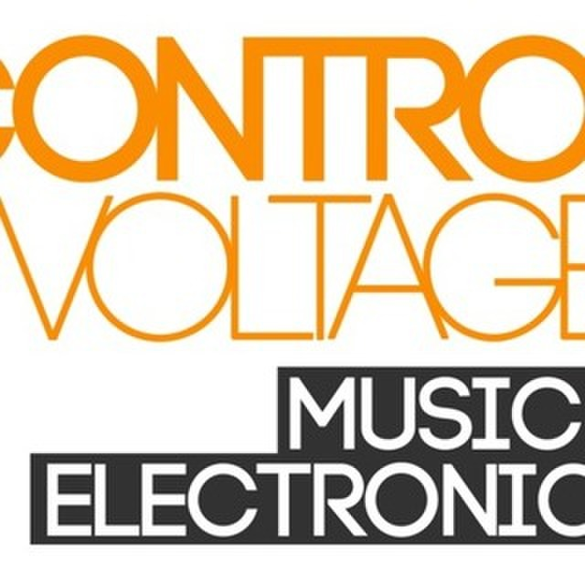 avatar for Control Voltage
