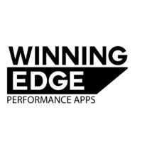 avatar for Winning Edge Apps