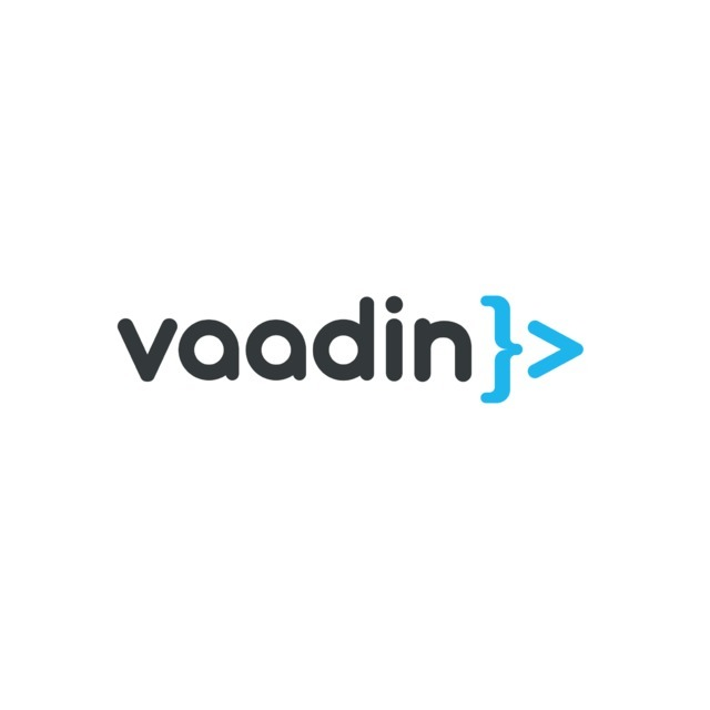 avatar for Vaadin