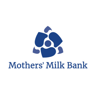 avatar for Mothers' Milk Bank