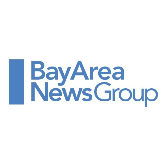 avatar for Bay Area News Group