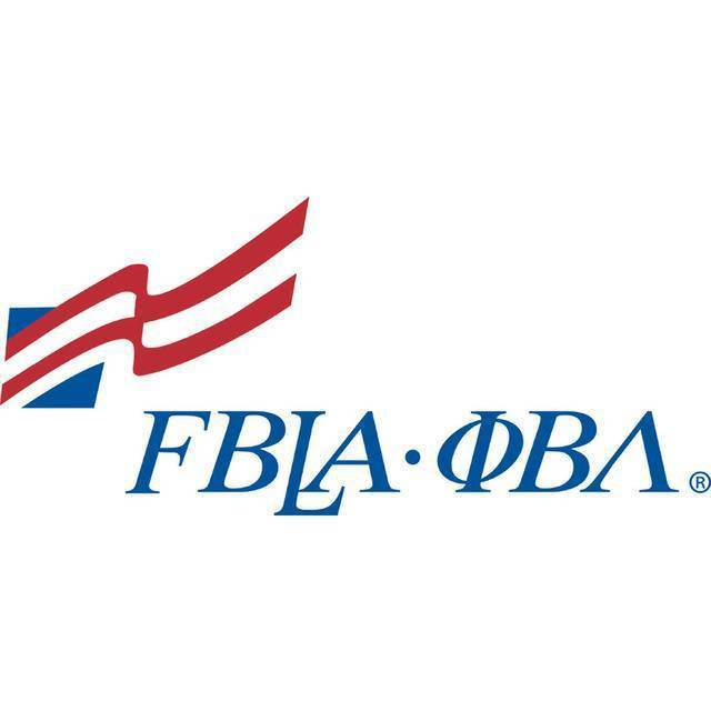 avatar for FBLA-PBL