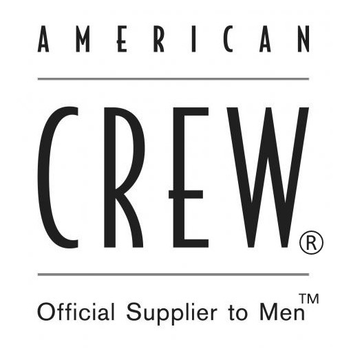 avatar for American Crew