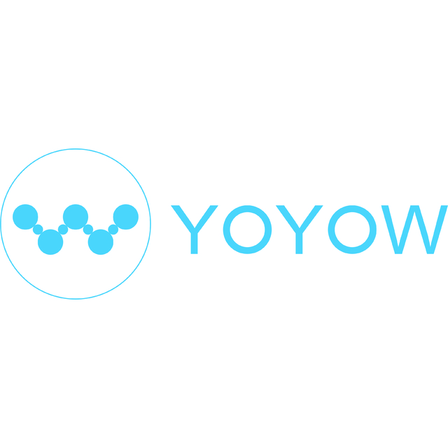 avatar for YOYOW