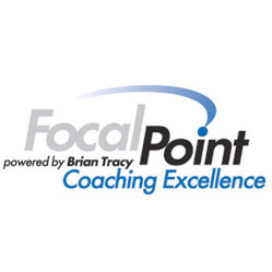 avatar for FocalPoint Business Coaching