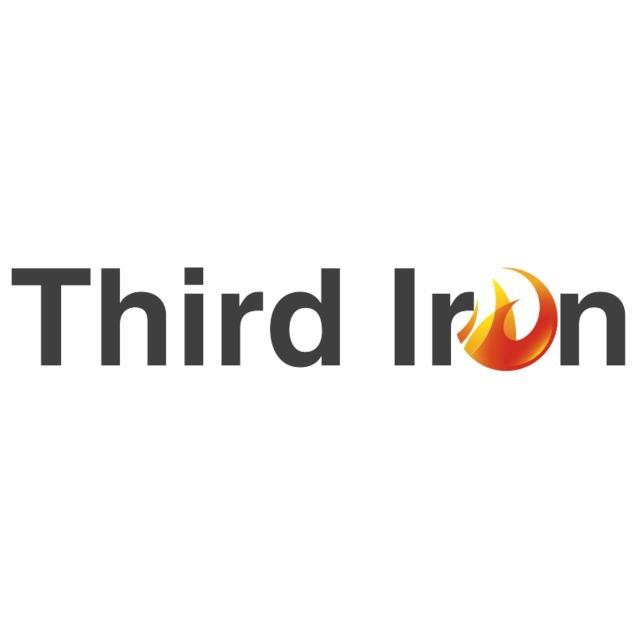 avatar for Third Iron/BrowZine