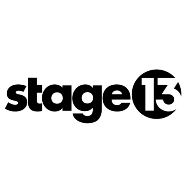 avatar for Stage 13