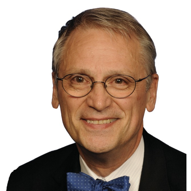 avatar for Congressman Earl Blumenauer