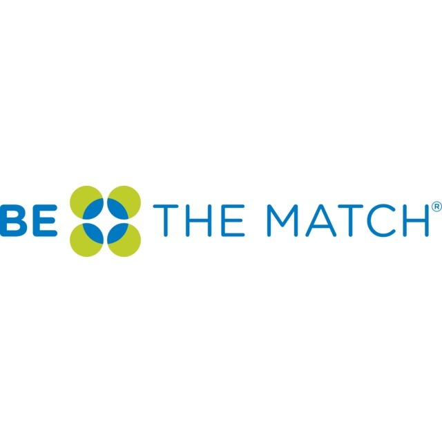 avatar for Be The Match