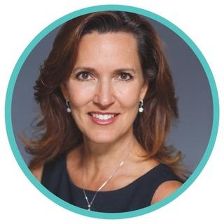 Lois Nahirney, PhD