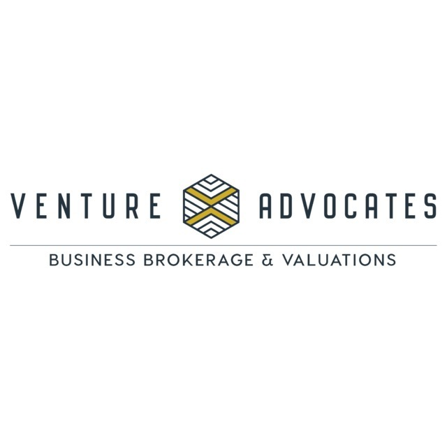 avatar for Venture Advocates