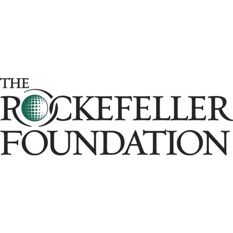 avatar for The Rockefeller Foundation