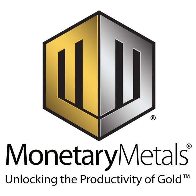 avatar for Monetary Metals