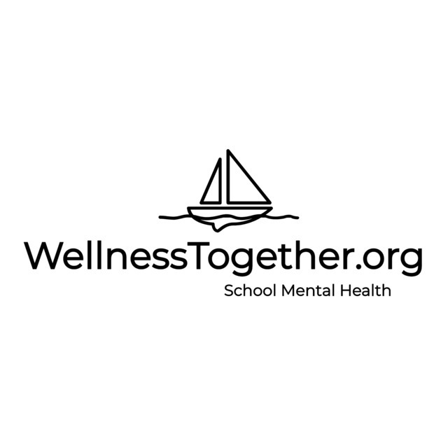 avatar for Wellness Together
