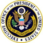 avatar for Council of Economic Advisers