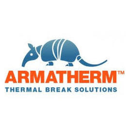 avatar for Armatherm