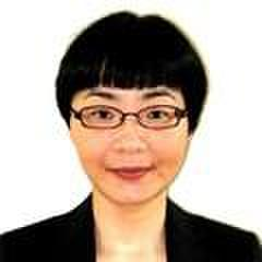 avatar for Michelle Zhou