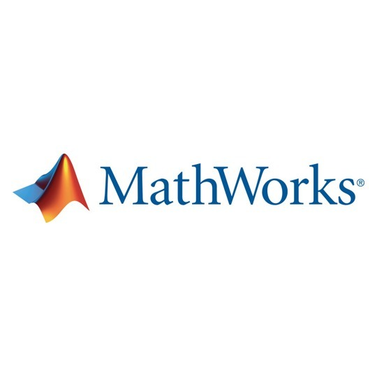 avatar for MathWorks
