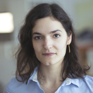 avatar for Tanja Röttger