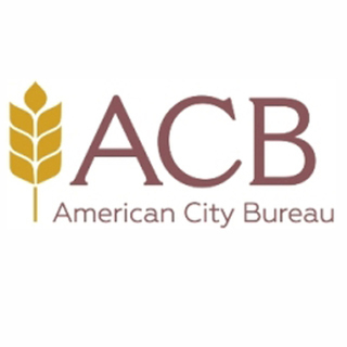 avatar for American City Bureau, Inc.