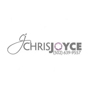 avatar for Chris Joyce Photography