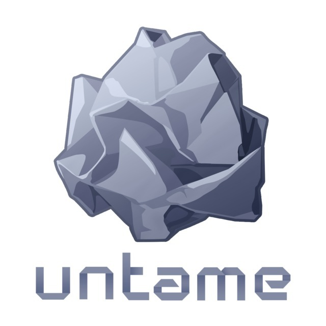 avatar for Untame