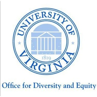 avatar for Office for Diversity and Equity